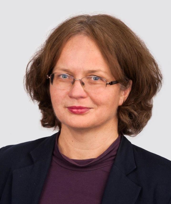 PasakVytauto Didžiojo universiteto doc. dr. Jūratės Imbrasaitės, socialiniai tyrimai atskleidžia, kad laimingiausi Europoje yra Danijos ir Norvegijos gyventojai./ Asmeninio archyvo nuotr.