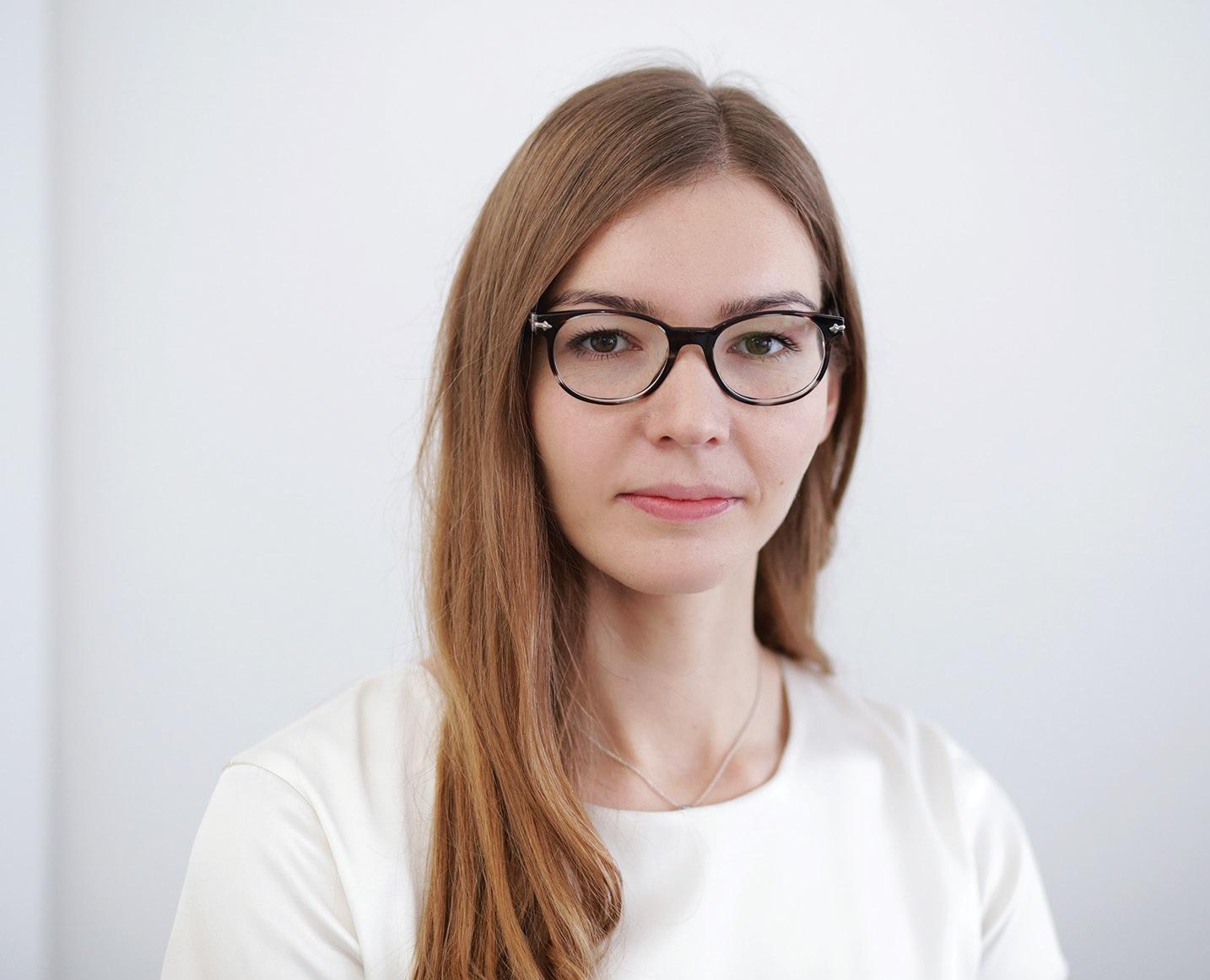 """Bendrovės """"Lifosa"""" viešųjų ryšių specialistė Indrė Mažeikienė stengiasi, kad per Šeimos dieną darbuotojų vaikams netrūktų įspūdžių, todėl parengė išties įspūdingą renginio programą."""