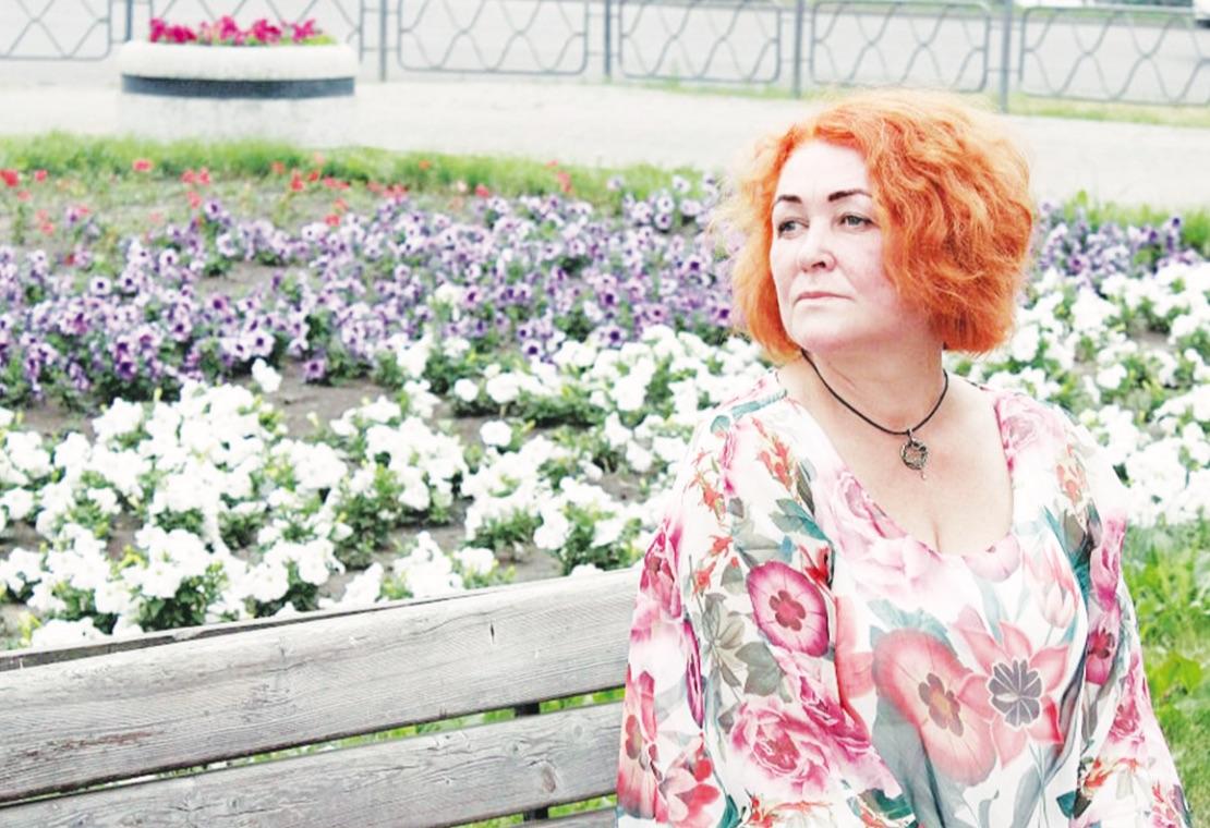 Vilniaus etninės kultūros centro Kultūrinių veiklų koordinatorė ir organizatorė Loreta Stoliarovienė sakė, jog šiandien laidojimo ir atsisveikinimo su mirusiuoju papročiai Lietuvoje, kaip ir visame pasaulyje, yra veikiami globalizacijos procesų, plintančių inovacijų įtakos. Asmeninio archyvo nuotr.