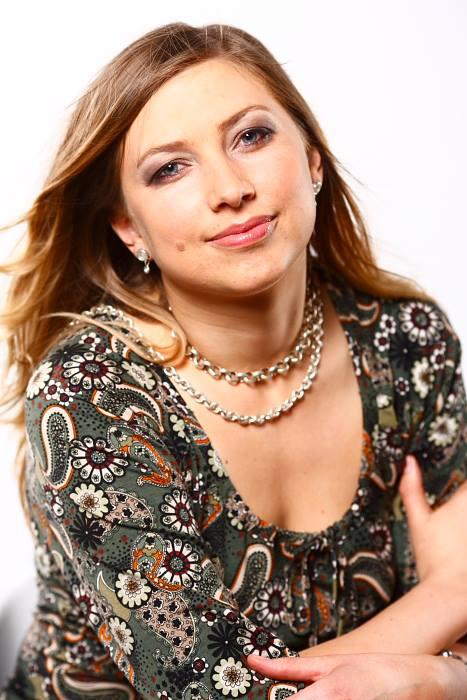Vaikų ir paauglių psichologė Nijolė Butkienė. Asmeninio archyvo nuotr.