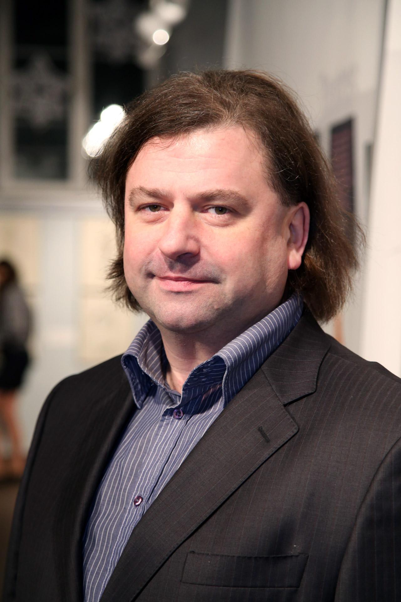 Kėdainių krašto muziejaus direktorius Rimantas Žirgulis teigia, kad kažkokios ilgos ir įmantrios istorijos minėti blynai neturi.