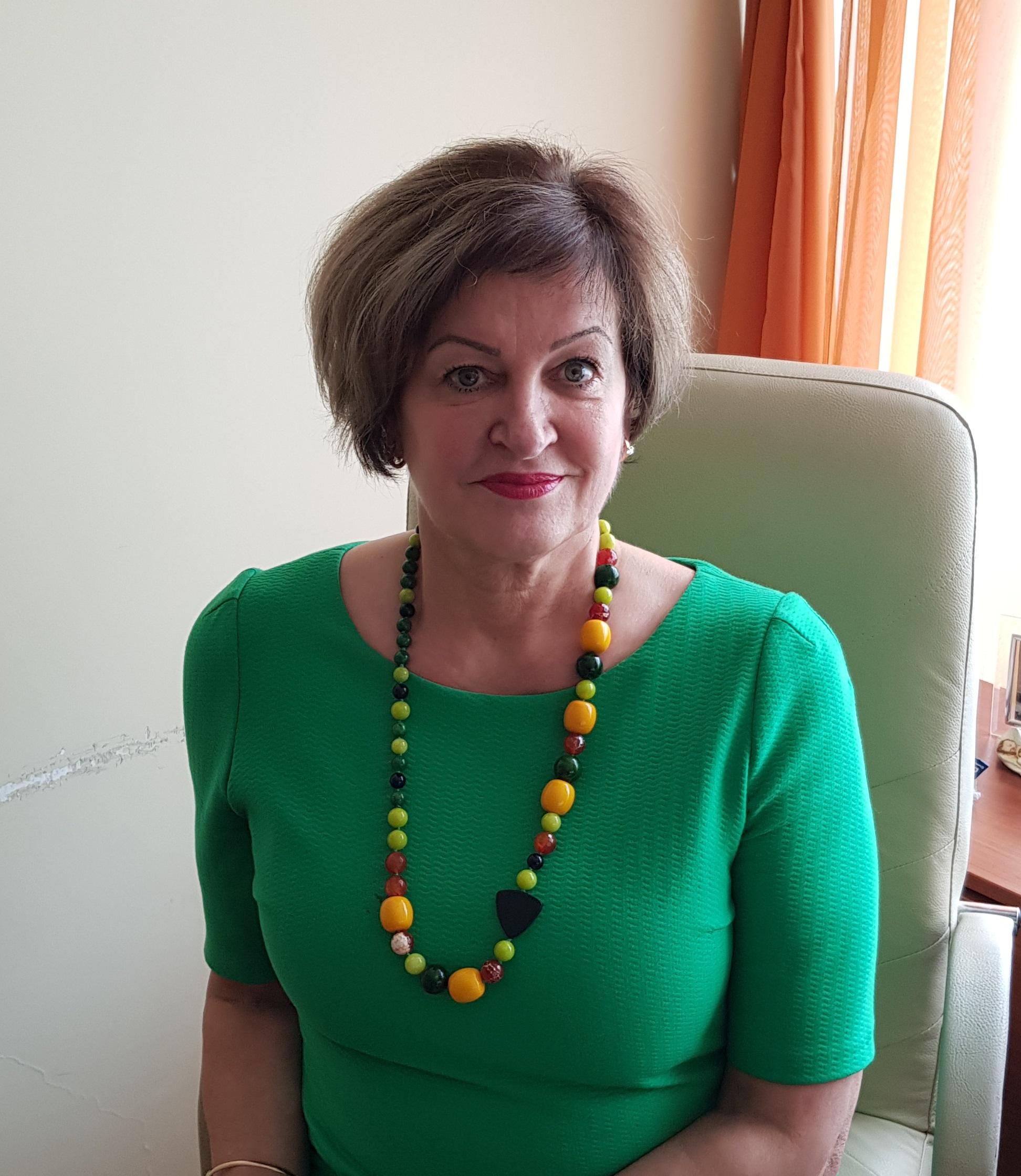 Žinoma Kėdainių pedagogė Zita Petrokienė puoselėja idėją sukurti ne tik privatų alternatyvaus ugdymo vaikų darželį, bet ir organizuoti popamokinį vaikų užimtumą, stovyklas atostogų metu. A. Kasparavičiaus nuotr.