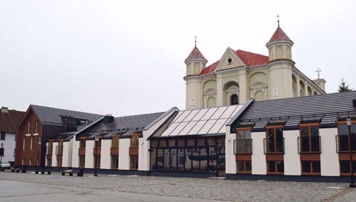Kėdainių r. savivaldybės nuotr.