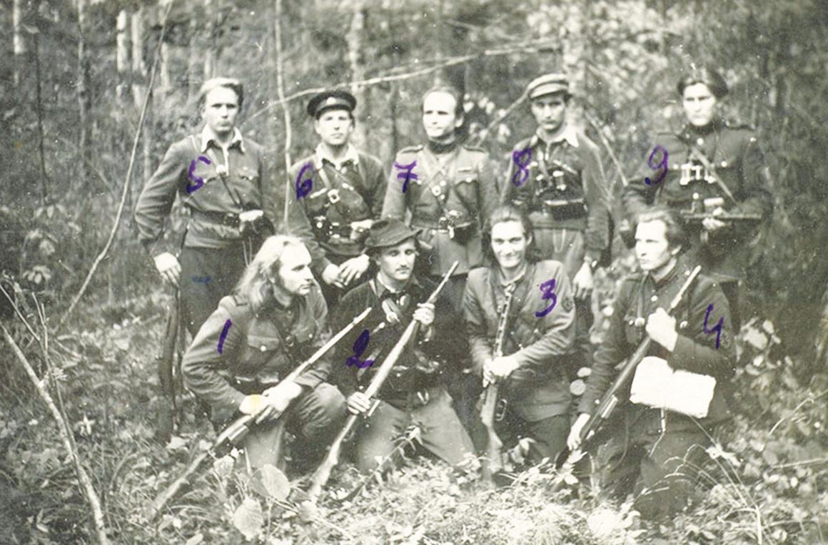 Partizanų karo ir apskritai antisovietinio pasipriešinimo vertinimai tiek Lietuvoje, tiek kitose šalyse yra gana skirtingi, apie šį reiškinį egzistuoja daug įvairių nuomonių, interpretacijų. / Istorinių archyvų nuotr.