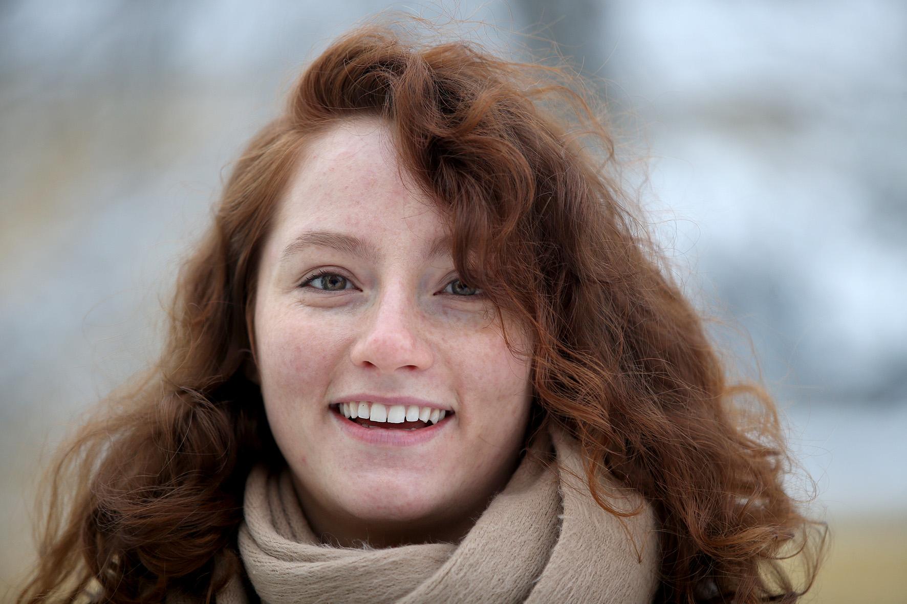 Felicijai tereikėjo išmokti lietuvių kalbą, nes kitą kalbą – tą, kuria mylėjo, myli ir prieš trejus metus prisiekė amžinai mylėti Povilą, ji jau mokėjo labai gerai. Algimanto Barzdžiaus nuotr.