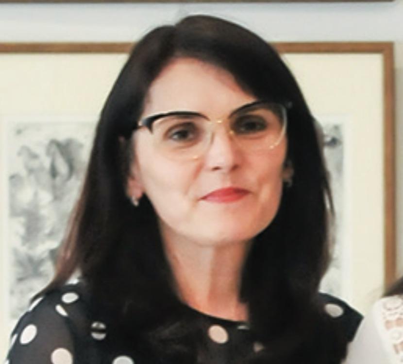Rajono nevyriausybinių organizacijų veiklą koordinuos jau ir taip ne vienerius metus bendruomenėms talkinusi Audronė Stadalnykienė.