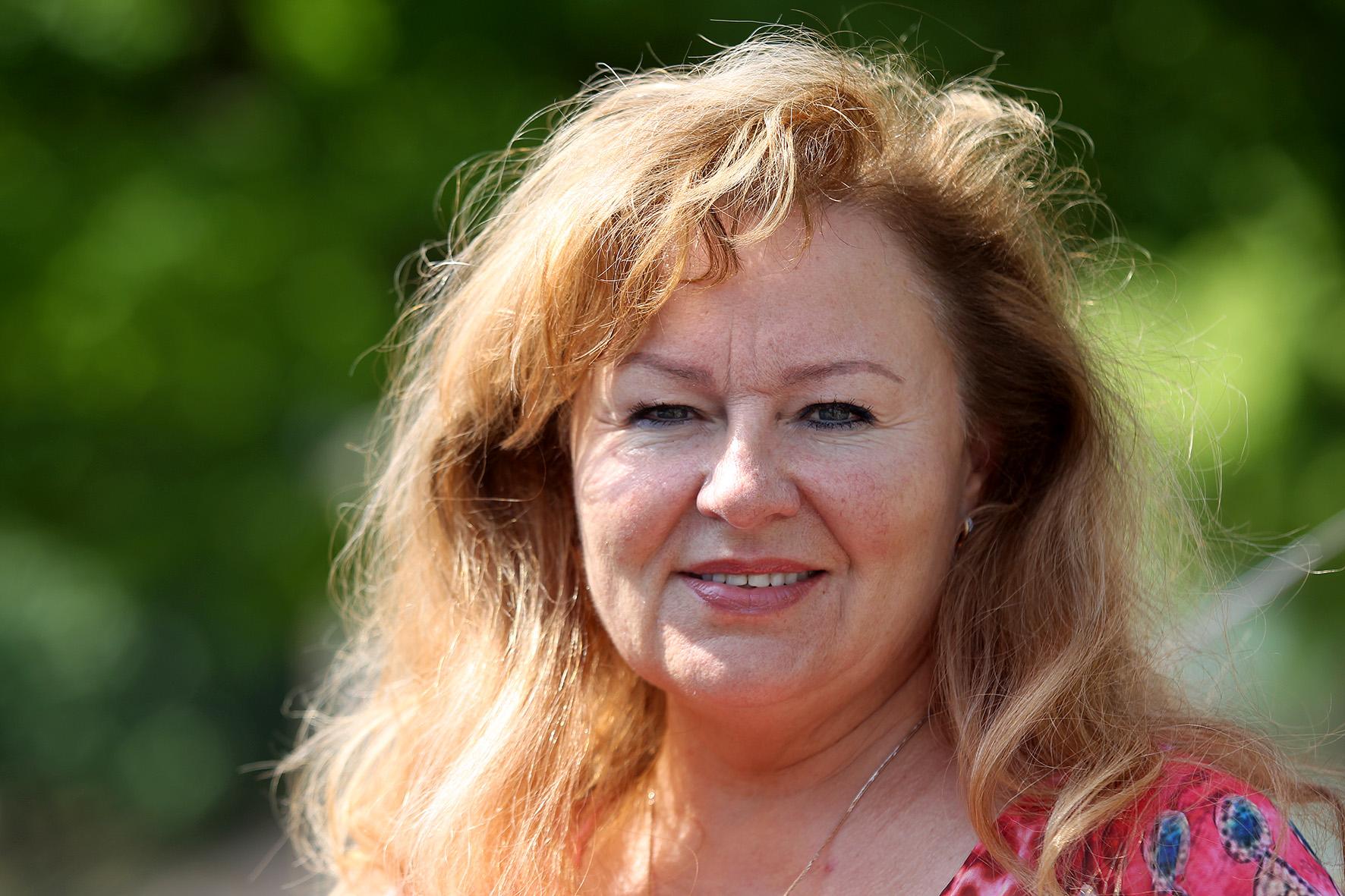 Iš Radviliškio rajono Pociūnėlių kaimo į Vikaičius atsikėlusi ir šios bendruomenės pirmininke tapusi Rita Kvilienė didžiuojasi jau tradicija spėjusiais tapti šio kaimo sportiniais ir kultūriniais renginiais.