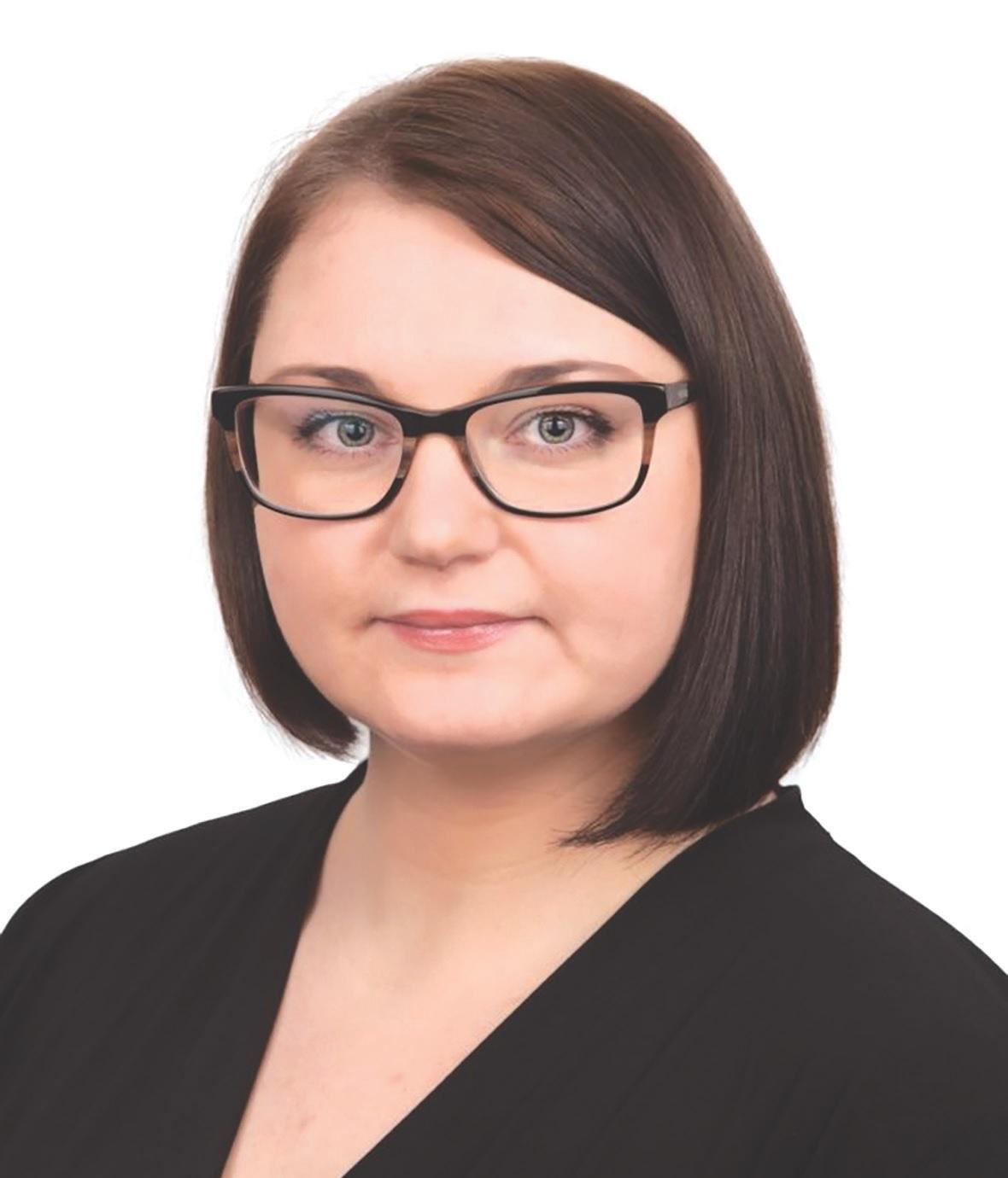 """Dr. Justina Slavinskienė: """"Esant griežtam karantinui, visiškai sustojo praktinis vairavimo mokymosi procesas, kas tikrai nemažai daliai jaunimo sukėlė papildomos įtampos, nerimo."""""""